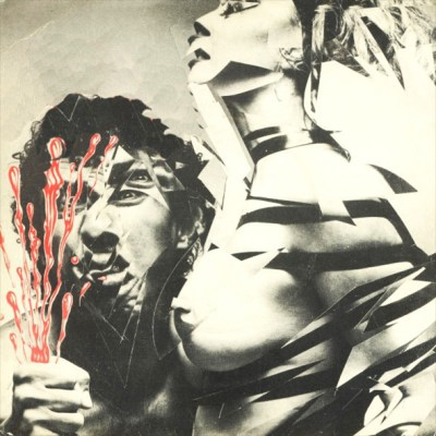 The Tubes - White Punks on Dope (1975)
