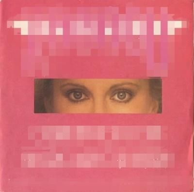 Olivia Newton-John & Electric Light Orchestra - Xanadu (1980)