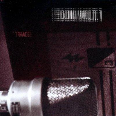 Son Volt - Trace (1995)