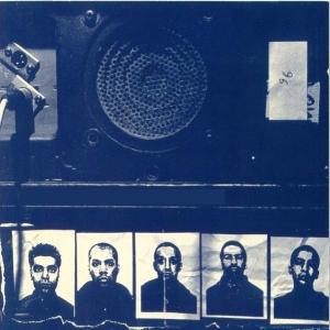 Asian Dub Foundation - Rafi's Revenge (1998)