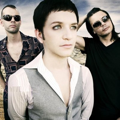 Placebo - Extended Play '07 (2007)