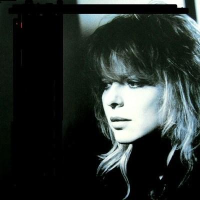 France Gall - Ella, elle l'a (1987)