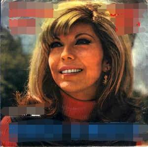 Nancy Sinatra - Summer Wine (1966)