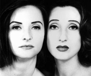 Susanne Freytag & Claudia Brücken - Propaganda (1993)