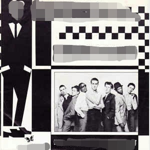 The Specials - A Message To You Rudy (1979)