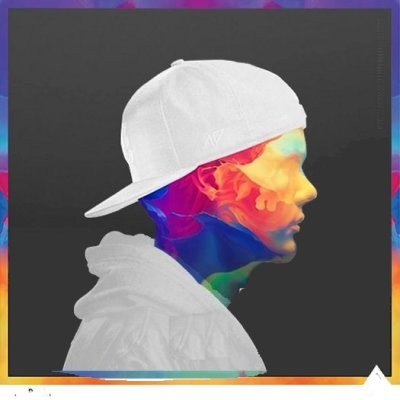 Avicii - Stories (2015)