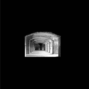 Editors - The Back Room (2005)