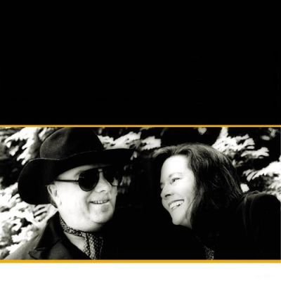 Van Morrison & Linda Gail Lewis - You Win Again (2000)