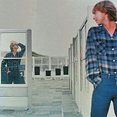 Benny Neyman - Samen Zijn We Rijk (1978)