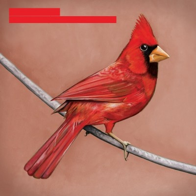 Alexisonfire – Old Crows / Young Cardinals (2009)