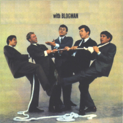 Brian Poole & The Tremeloes - Twist and Shout (1963)