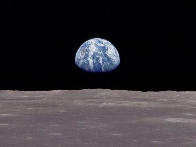 Co-Pilot - Low Earth Orbit (2006)
