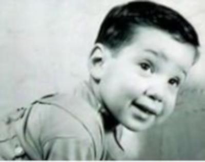 Paul Simon (1945)