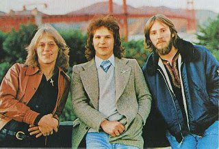 America (1975)