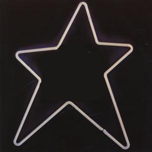 Big Star - #1 Record (1972)