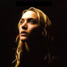 Kate Winslet - What If (2001)