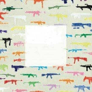 Various Artists - War Child Heroes (2009)
