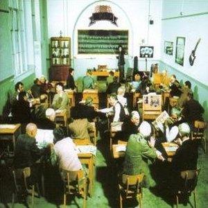 Oasis - The Masterplan (1998)