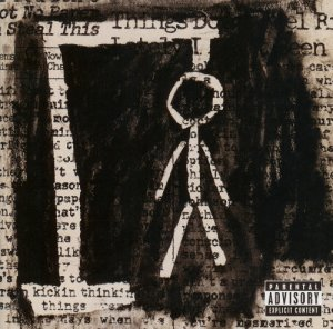 The Roots - Game Theory (2006)