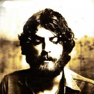 Ray LaMontagne - Gossip in the Grain (2008)