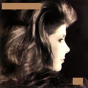 Kirsty MacColl - Kite (1989)