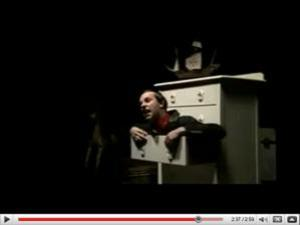 Maxïmo Park - Apply Some Pressure (2005)