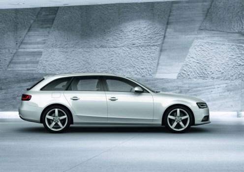 Audi-A4-B8-4
