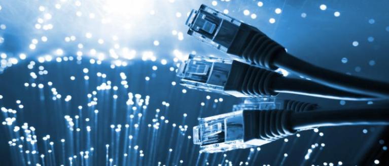 internet rds