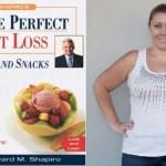 A 30 napos diéta: a kilók mínuszra váltanak