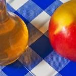 Itt az igazság: 10 valós indok, hogy minden nap igyál reggel almaecetet