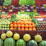 Válassz egy gyümölcsöt és megmondjuk ki vagy!
