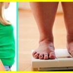 Az ideális étrend amely hozzásegít a karcsúbb alak eléréséhez!