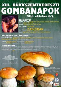 gombanapok_palat_programmal_a3_nezokep-page-001-724x1024
