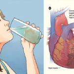 Csökkentsd a rák, a cukorbetegség és a magas vérnyomás kockázatát vízzel! Itt a módszer!