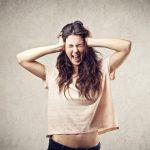 10 jel, hogy a tested túltelítődött stresszel, és már nem tudja kezelni, amit te észre sem veszel!