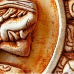 Mágikus maja horoszkóp: döbbenetesen találó