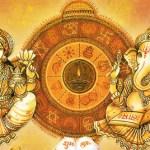 Ez a feladatod 2016-ban indiai horoszkópod szerint