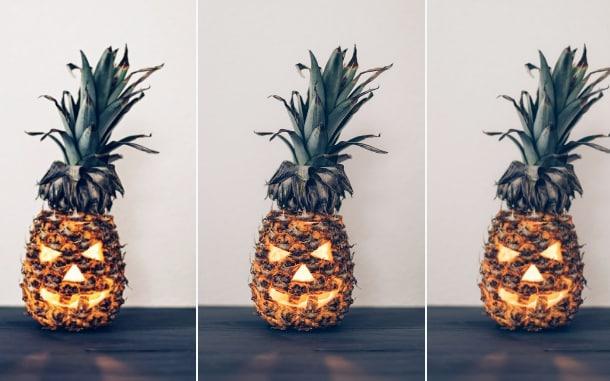pineapple-large_transtxo0-ufenwnzfzxaqsfjbi0obgocuqb3_f7hjwvoiuu-png