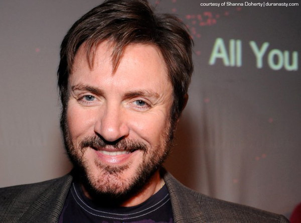 simonlebon_most_600_7264