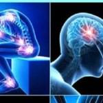 Pszichoszomatikus betegségek: mond meg mi fáj és megmondom, mi lehet az oka!