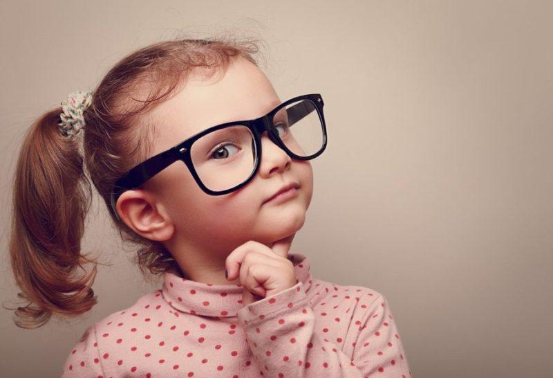 tudtad-hogy-gyerekek-az-anyjuktol-oroklik-az-intelligenciajukat-900x614