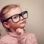 Tudtad, hogy a gyerekek az anyjuktól öröklik az intelligenciájukat?