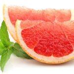 Veszély amiről nem tudsz: egy darab grapefruit is, az életedbe kerülhet!