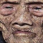 A világ legidősebb embere 256 évesen megtörte a csendet és elmondta a hosszú élet titkát?