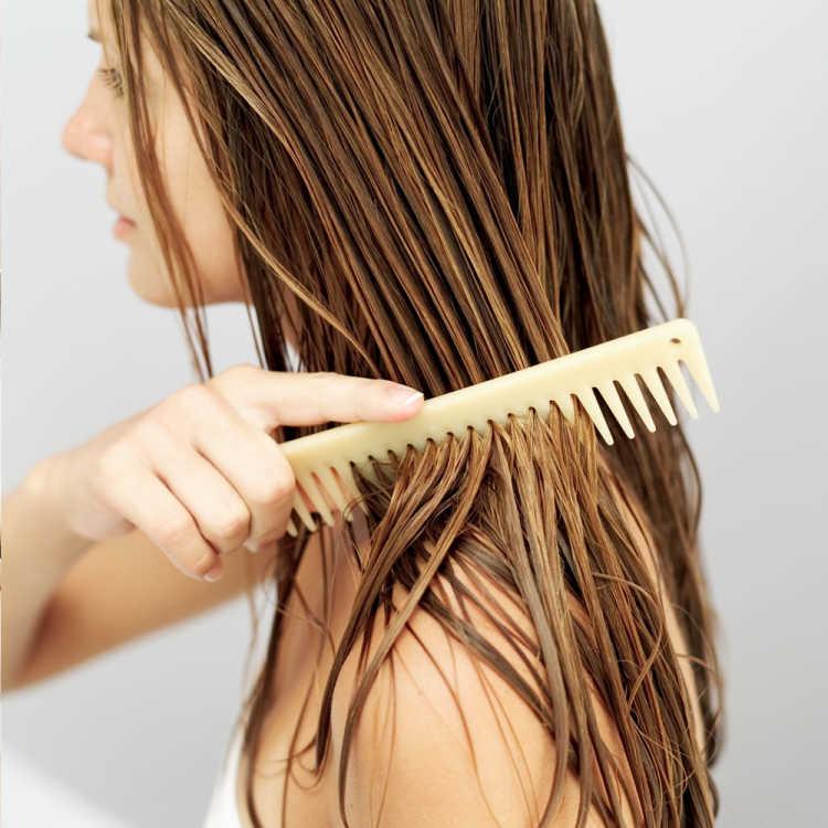 zsiros-korpas-hajad-ha-ezzel-mosod-nem-lesz-az
