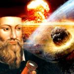 Nostradamus szerint 2017-ben Putyin elindítja a 3. világháborút! (video)
