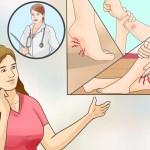 Ha ezek a tünetek jelentkeznek, biztos magnéziumhiányos vagy! Ezt kell tenned!