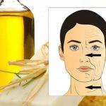 KIHAGYHATATLAN TIPP! 10 legjobb öregedésgátló olaj, hogy a bőröd fiatal maradjon!