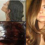A barátnőm az utóbbi időben igazi feltűnést kelt a hajával. Szerencsére elárulta a titkát, amit én most leírok nektek…