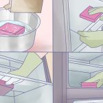 Havi több 1000 forintot spórolhatsz ha odafigyelsz a hűtődre!!!